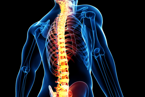 ab physios spinal treatment