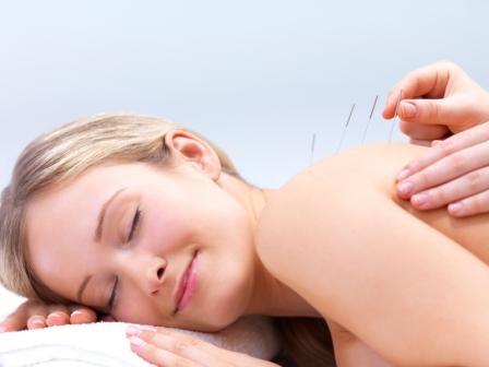 treatment modalities ab physios