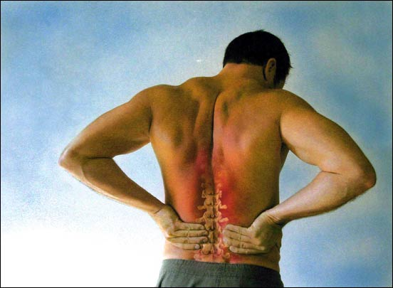 back pain ec2 ab physios physio liverpool street