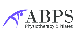 AB Physios Liverpool Street