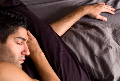 getty_rf_photo_of_man_sleeping