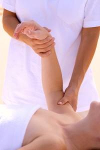 deep tissue massage liverpool street